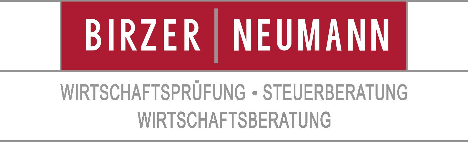 Birzer & Neumann Steuerberatungsgesellschaft GmbH